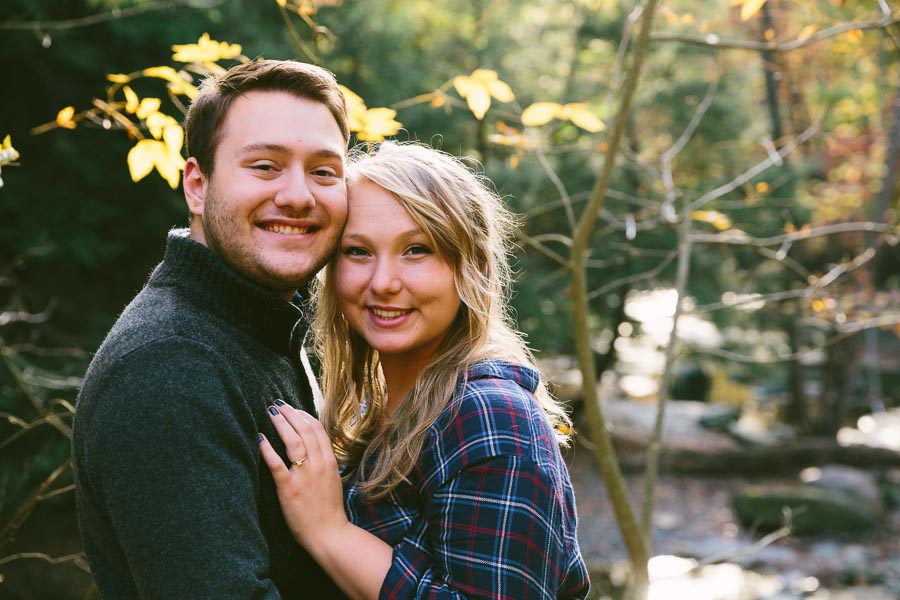 engagement-photography-cuyahoga-valley-national-park-16.jpg