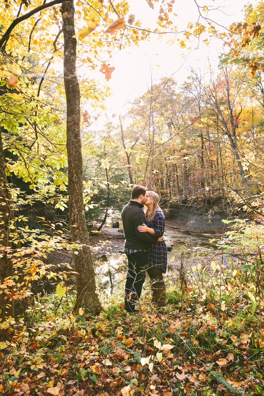 engagement-photography-cuyahoga-valley-national-park-15.jpg