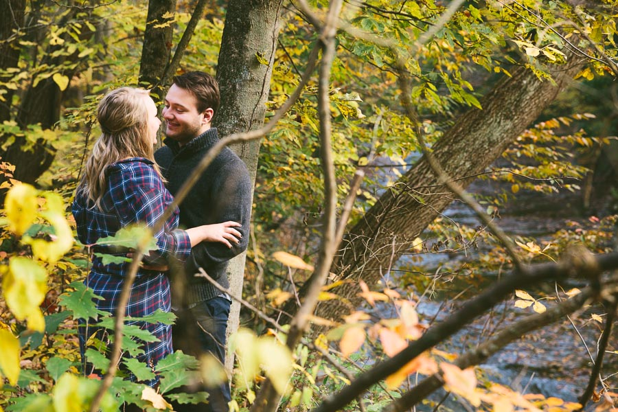 engagement-photography-cuyahoga-valley-national-park-17.jpg