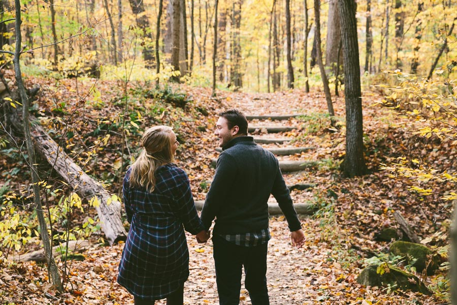engagement-photography-cuyahoga-valley-national-park-18.jpg