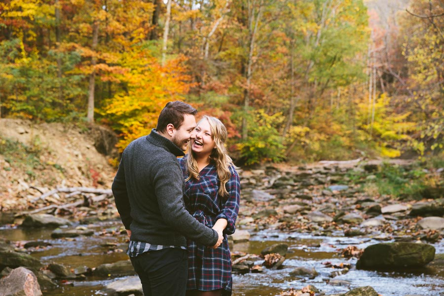 engagement-photography-cuyahoga-valley-national-park-19.jpg