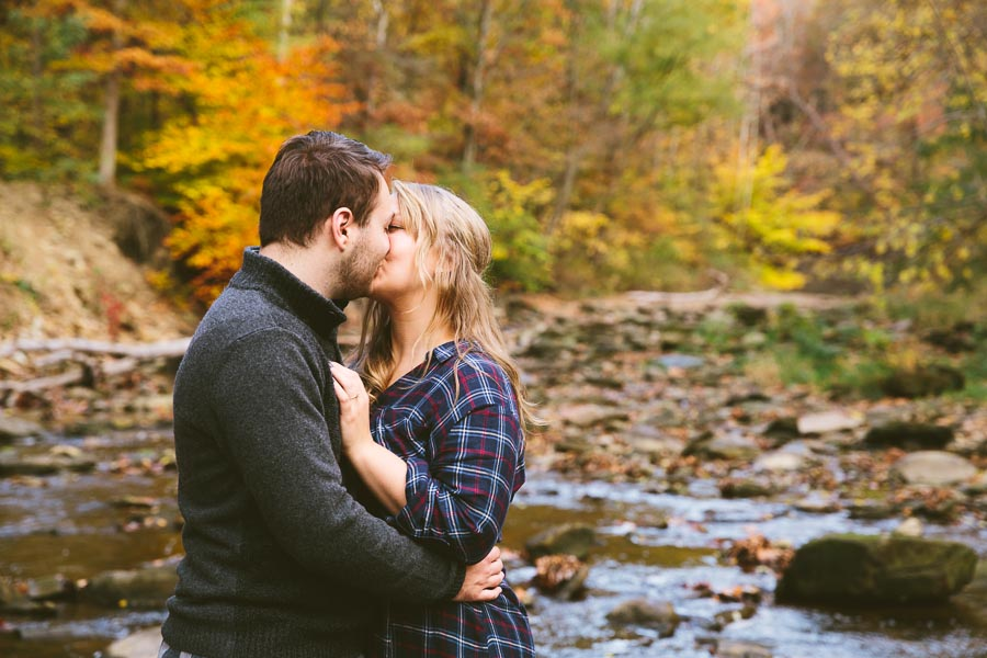 engagement-photography-cuyahoga-valley-national-park-21.jpg