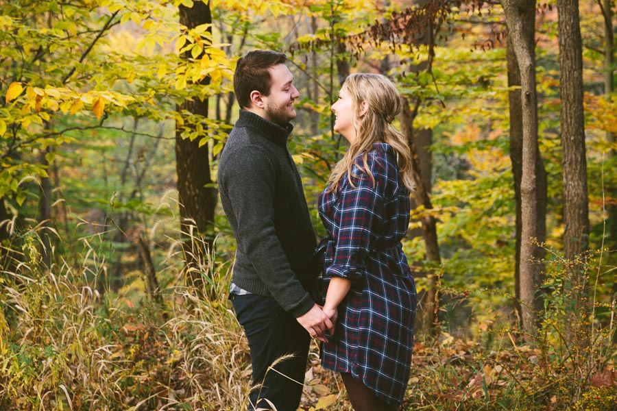 engagement-photography-cuyahoga-valley-national-park-23.jpg