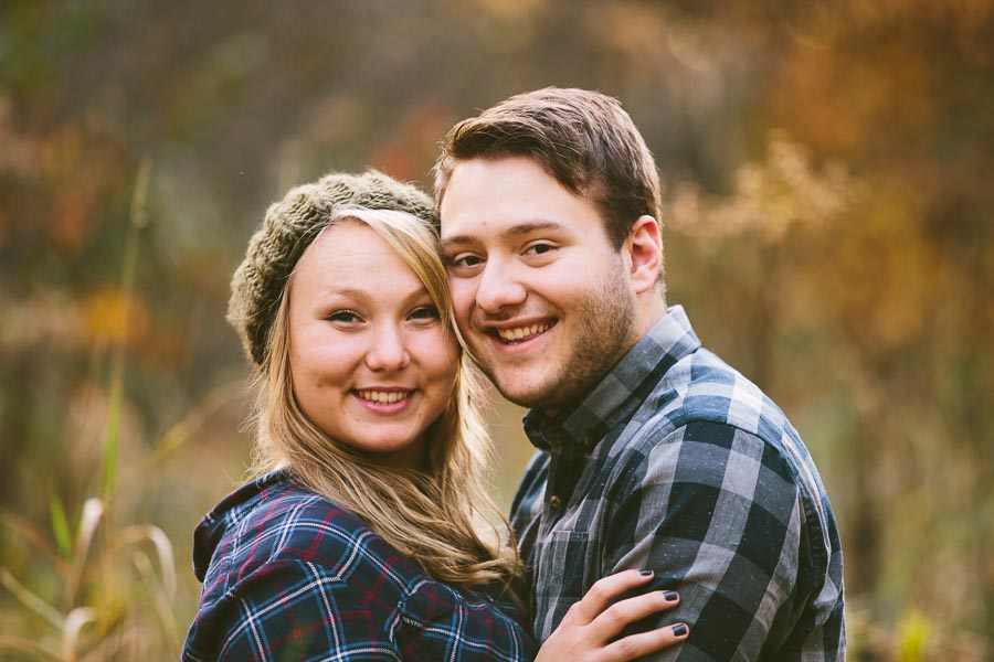 engagement-photography-cuyahoga-valley-national-park-25.jpg
