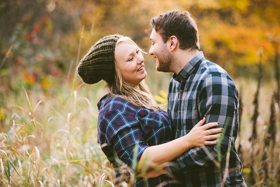 engagement-photography-cuyahoga-valley-national-park-26.jpg