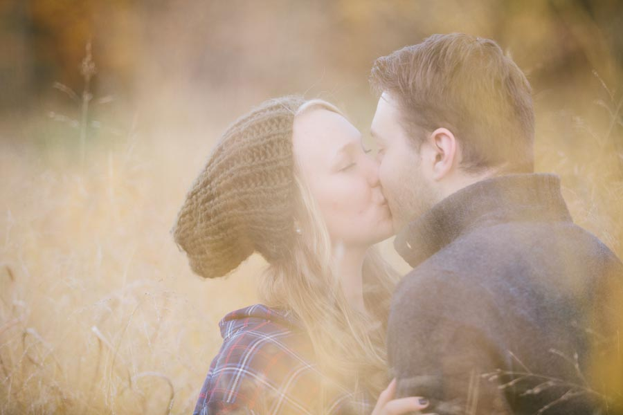 engagement-photography-cuyahoga-valley-national-park-27.jpg