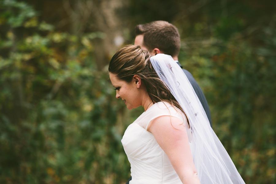 landolls-mohican-castle-wedding-photography-24.jpg