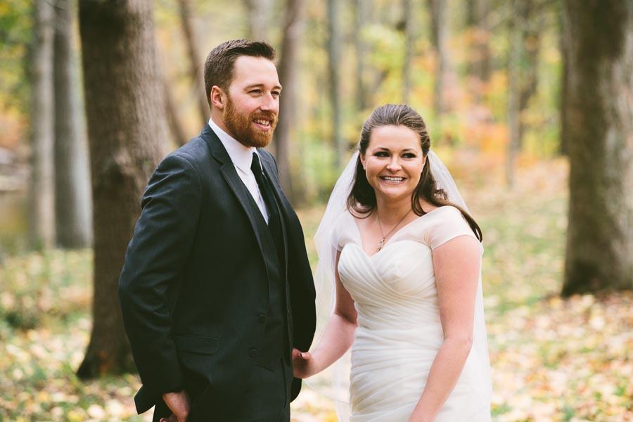 landolls-mohican-castle-wedding-photography-22.jpg