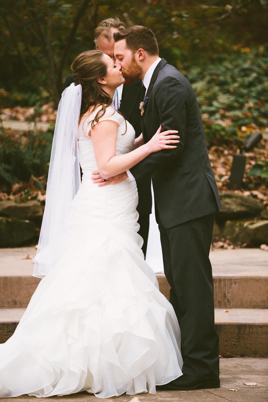 landolls-mohican-castle-wedding-photography-49.jpg
