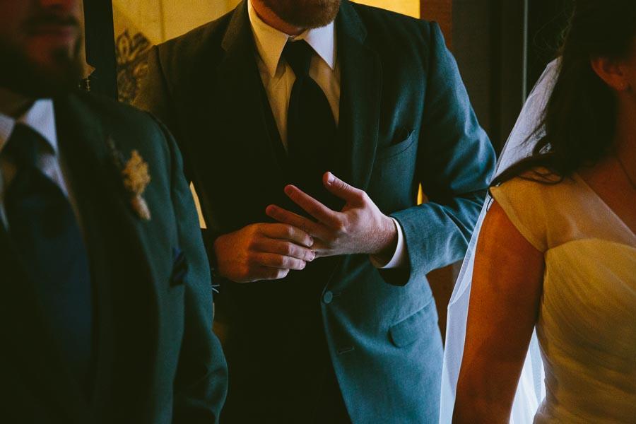 landolls-mohican-castle-wedding-photography-53.jpg