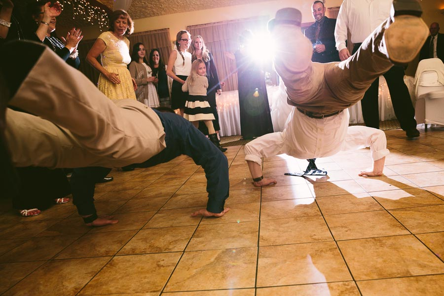 landolls-mohican-castle-wedding-photography-65.jpg