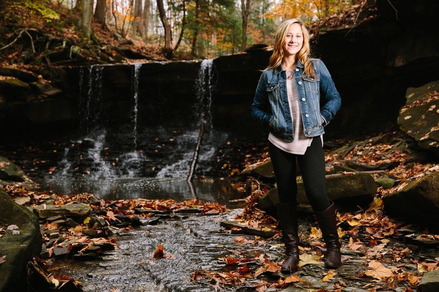 senior-portrait-photography-bedford-ohio-23.jpg