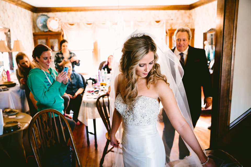 chesterland-ohio-wedding-photography-pattersons-fruit-farm-orchard-hills-14.jpg