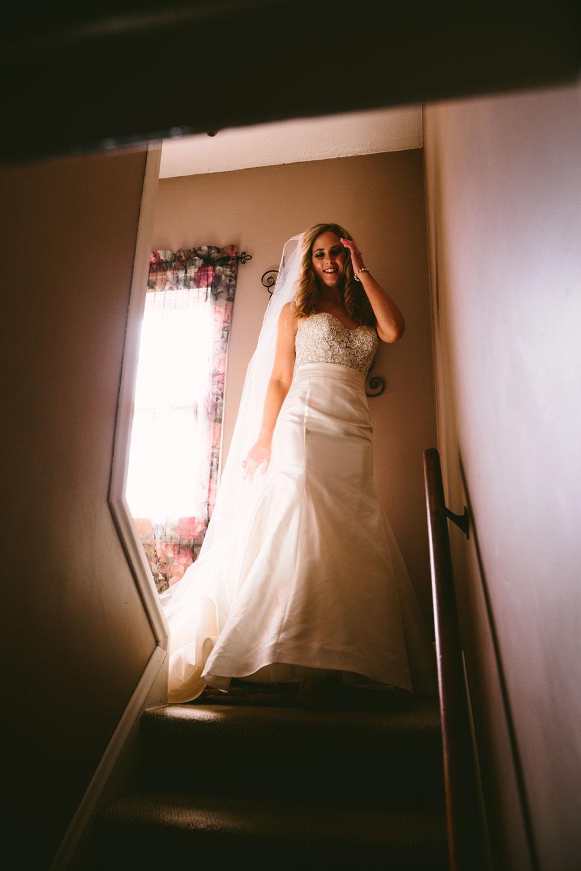 chesterland-ohio-wedding-photography-pattersons-fruit-farm-orchard-hills-15.jpg