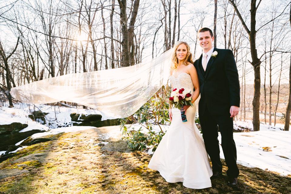 chesterland-ohio-wedding-photography-pattersons-fruit-farm-orchard-hills-28.jpg