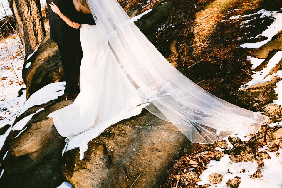 chesterland-ohio-wedding-photography-pattersons-fruit-farm-orchard-hills-30.jpg