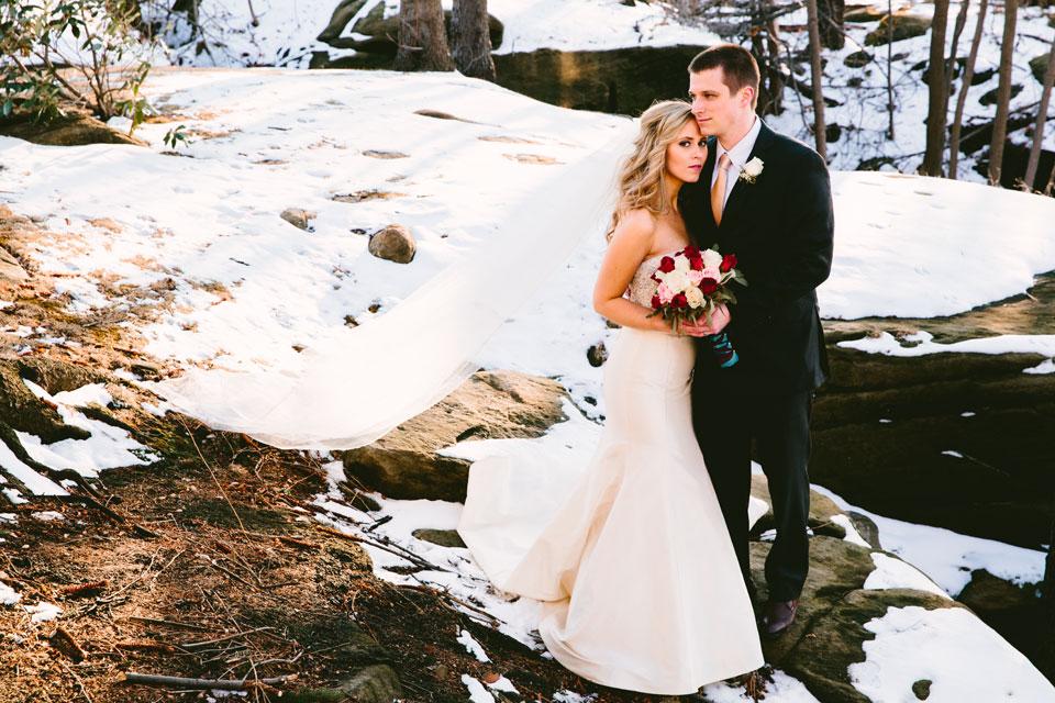 chesterland-ohio-wedding-photography-pattersons-fruit-farm-orchard-hills-31.jpg