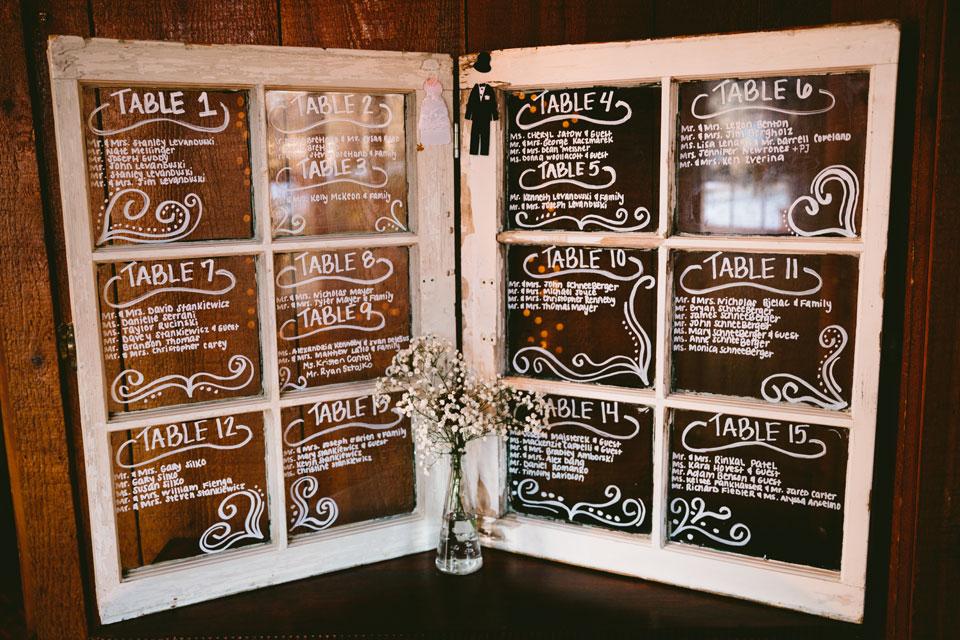 chesterland-ohio-wedding-photography-pattersons-fruit-farm-orchard-hills-33.jpg