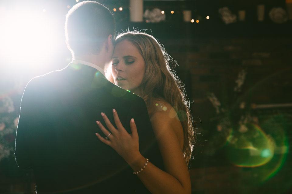 chesterland-ohio-wedding-photography-pattersons-fruit-farm-orchard-hills-46.jpg