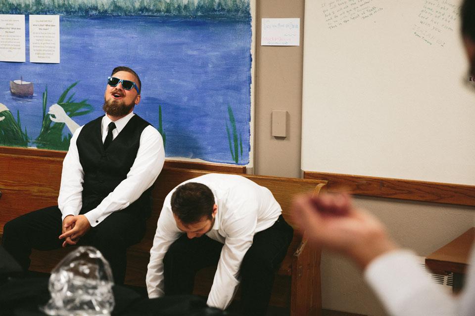 valley-city-ohio-wedding-photographer-josh-nancy-1.jpg