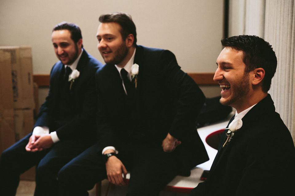 valley-city-ohio-wedding-photographer-josh-nancy-7.jpg