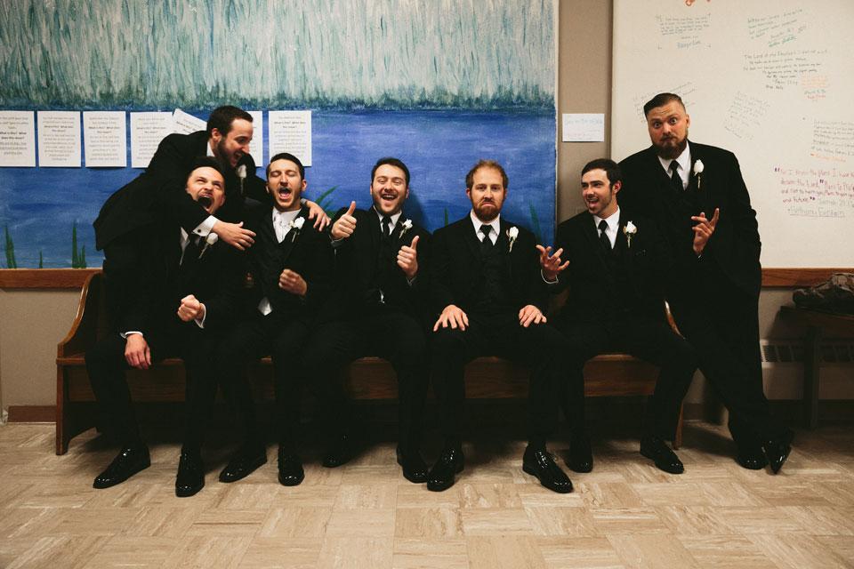 valley-city-ohio-wedding-photographer-josh-nancy-9.jpg
