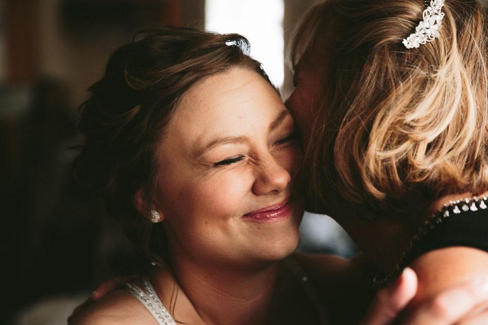 valley-city-ohio-wedding-photographer-josh-nancy-13.jpg