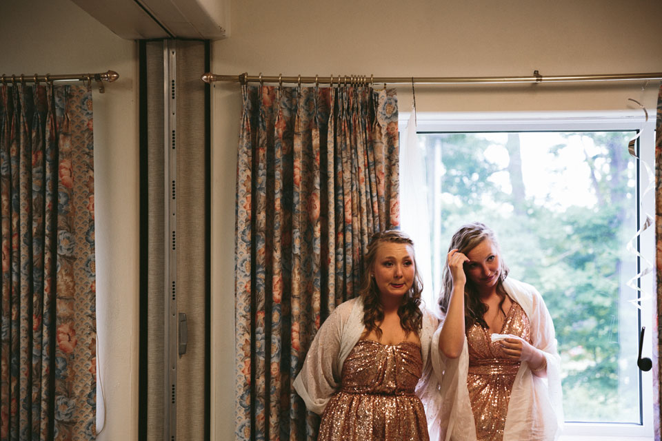 valley-city-ohio-wedding-photographer-josh-nancy-17.jpg
