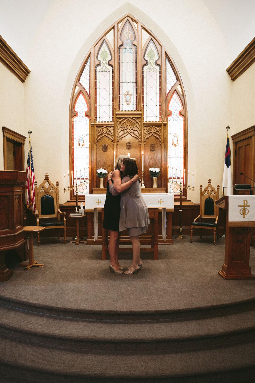 valley-city-ohio-wedding-photographer-josh-nancy-22.jpg