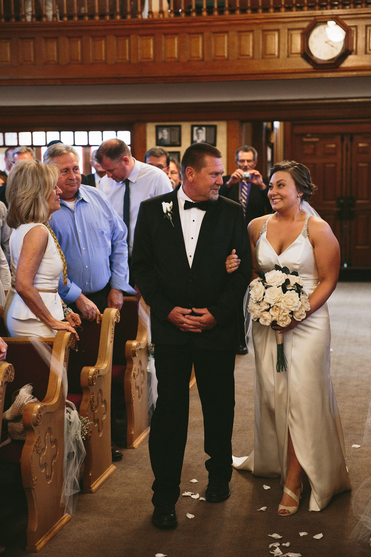 valley-city-ohio-wedding-photographer-josh-nancy-24.jpg