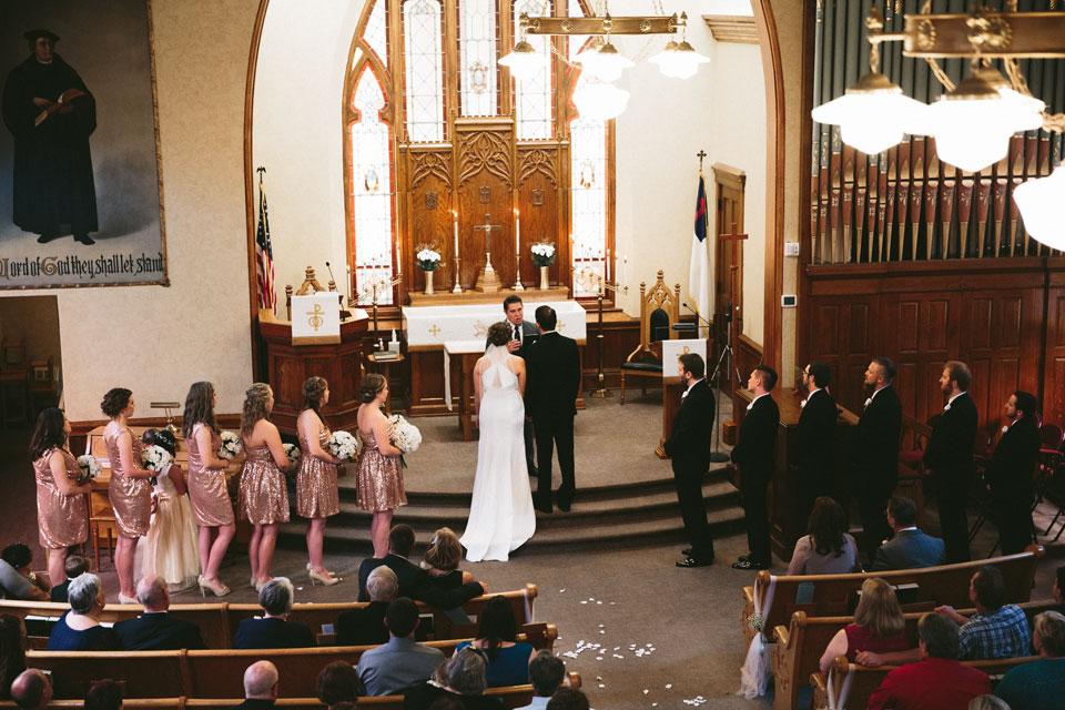valley-city-ohio-wedding-photographer-josh-nancy-28.jpg