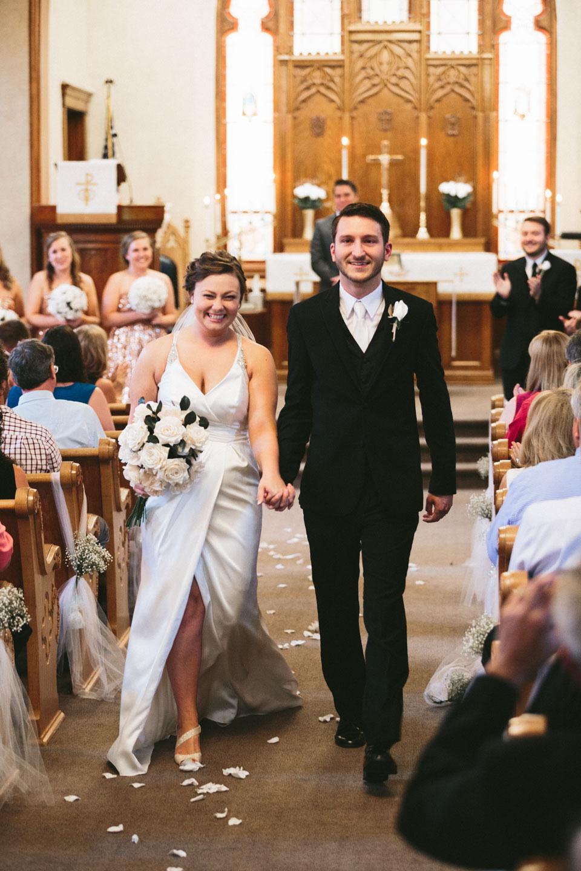 valley-city-ohio-wedding-photographer-josh-nancy-30.jpg