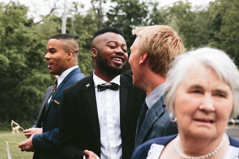 valley-city-ohio-wedding-photographer-josh-nancy-32.jpg