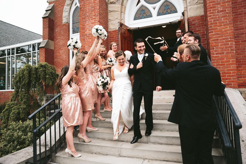 valley-city-ohio-wedding-photographer-josh-nancy-33.jpg