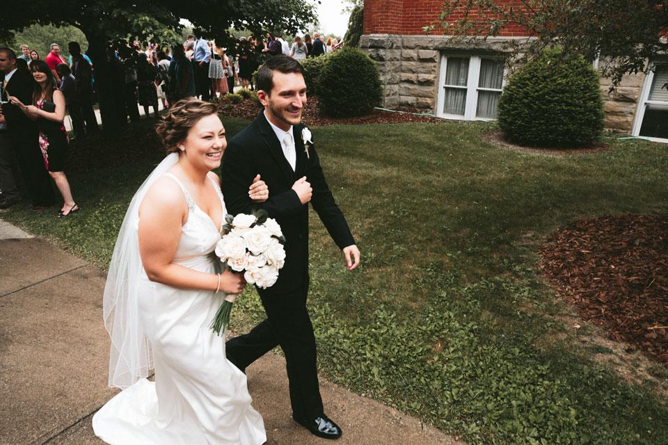 valley-city-ohio-wedding-photographer-josh-nancy-35.jpg