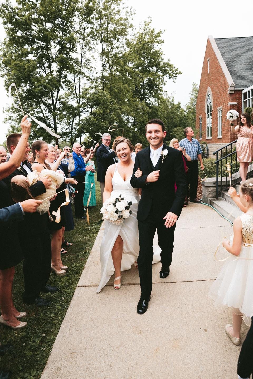 valley-city-ohio-wedding-photographer-josh-nancy-34.jpg