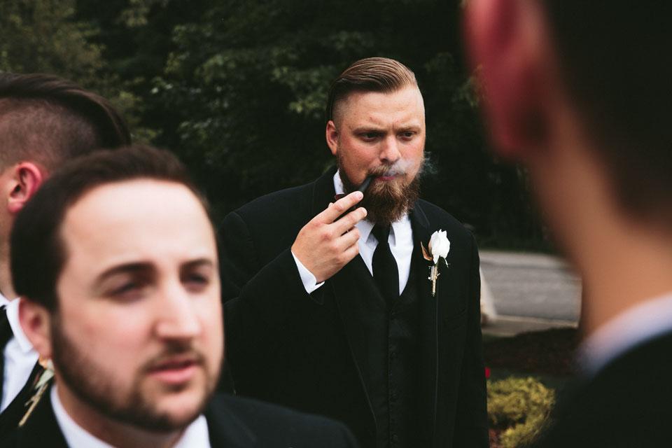 valley-city-ohio-wedding-photographer-josh-nancy-36.jpg