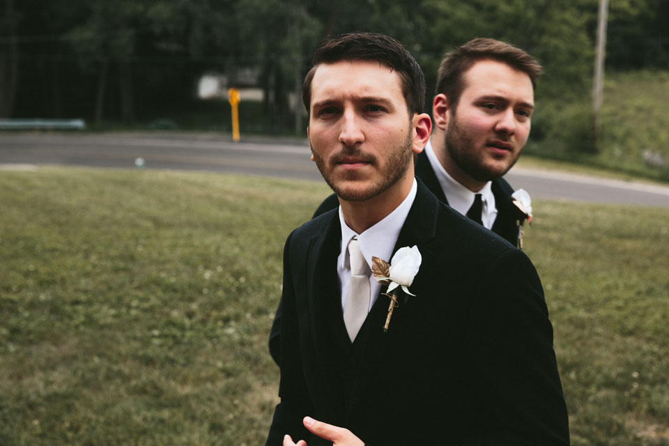 valley-city-ohio-wedding-photographer-josh-nancy-37.jpg