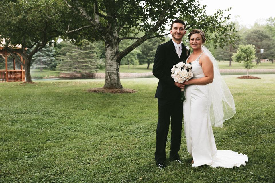 valley-city-ohio-wedding-photographer-josh-nancy-38.jpg