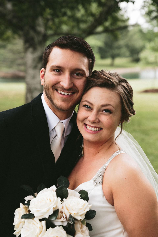 valley-city-ohio-wedding-photographer-josh-nancy-39.jpg