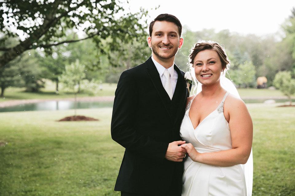 valley-city-ohio-wedding-photographer-josh-nancy-40.jpg