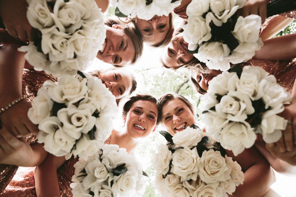 valley-city-ohio-wedding-photographer-josh-nancy-42.jpg