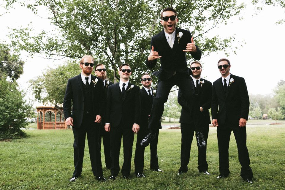 valley-city-ohio-wedding-photographer-josh-nancy-44.jpg