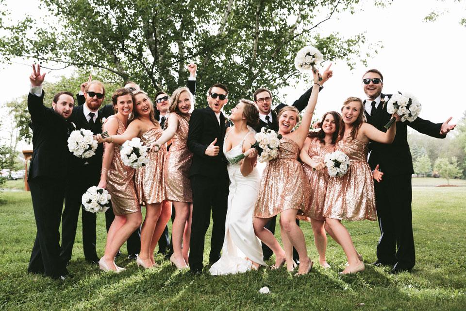 valley-city-ohio-wedding-photographer-josh-nancy-45.jpg
