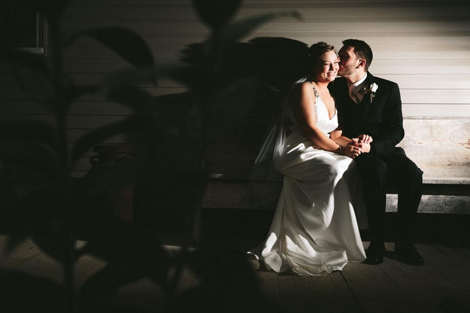 valley-city-ohio-wedding-photographer-josh-nancy-48.jpg