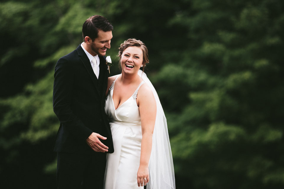 valley-city-ohio-wedding-photographer-josh-nancy-49.jpg