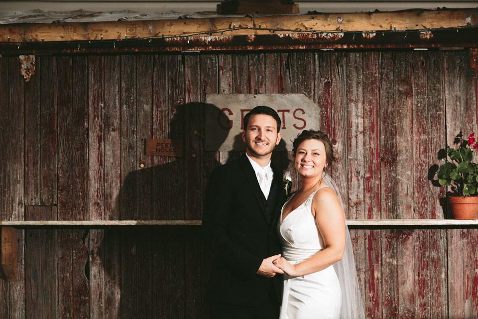 valley-city-ohio-wedding-photographer-josh-nancy-51.jpg