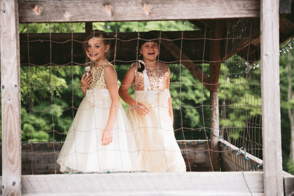 valley-city-ohio-wedding-photographer-josh-nancy-54.jpg