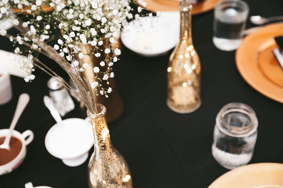 valley-city-ohio-wedding-photographer-josh-nancy-55.jpg