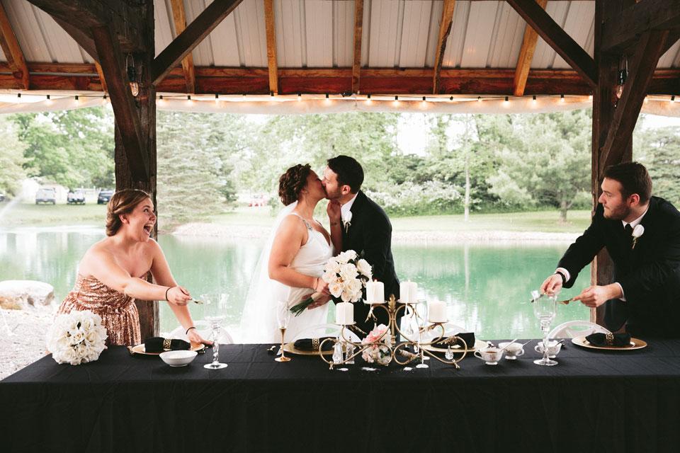 valley-city-ohio-wedding-photographer-josh-nancy-57.jpg